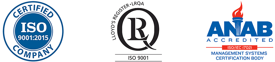 Accredited Registrar